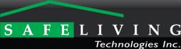 Safe Living Technology