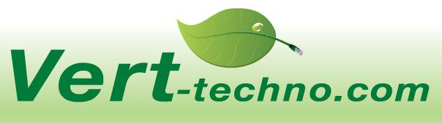 Vert-Techno